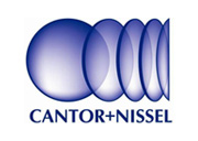 Cantor + Missel invests in contact lens development
